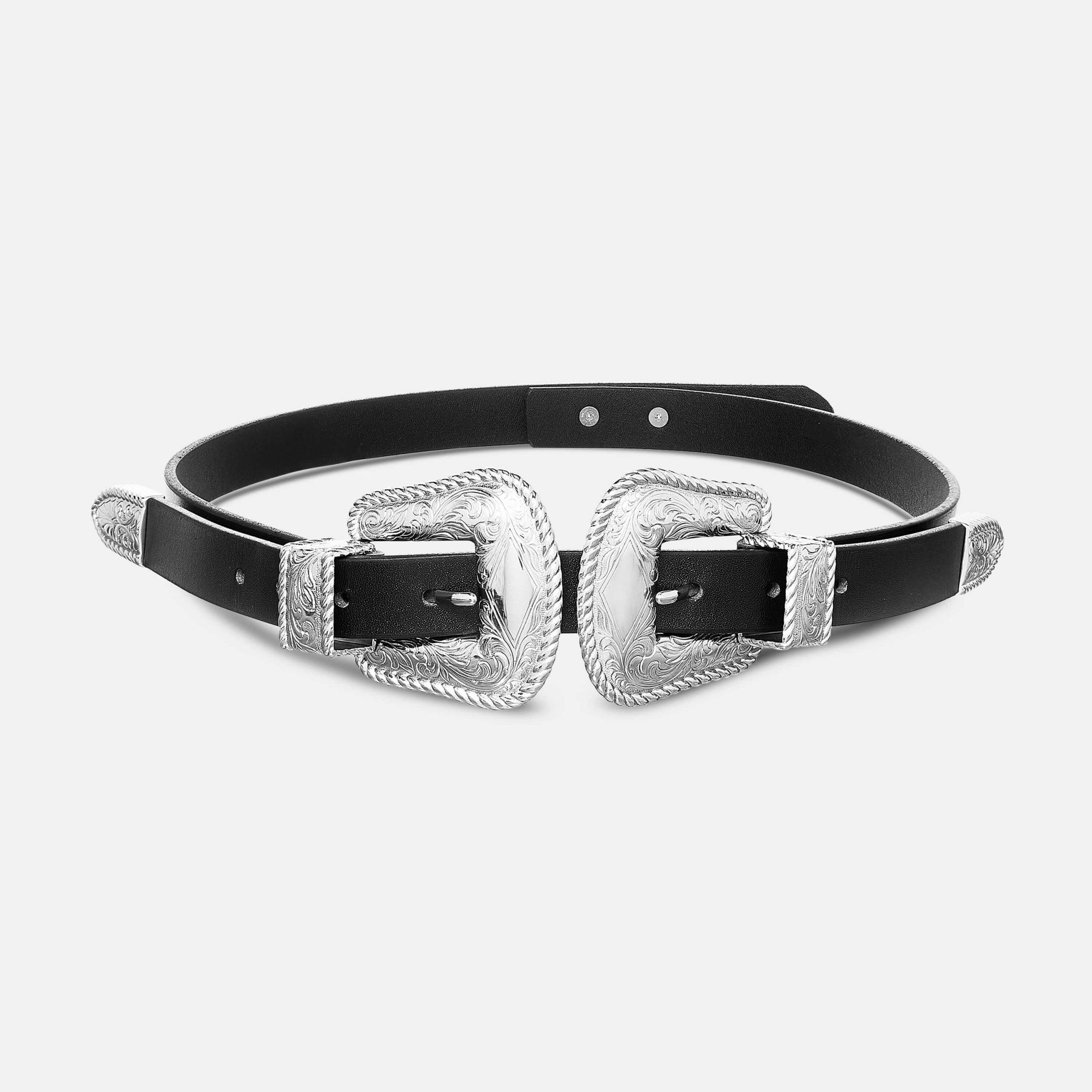 Face2Face - Belts | Limited face to face belts gallery 3 scaled