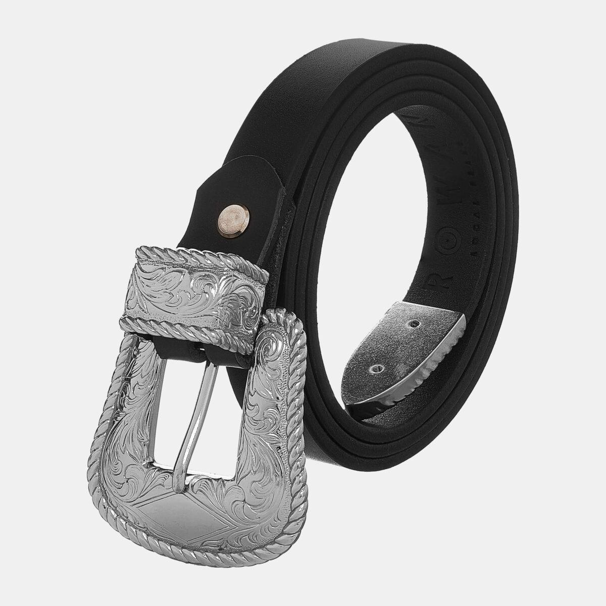 Rowan Aiioy – Belts [B.L 2] Rowan AIIoy Belts BL 2 Product thumbnail 1