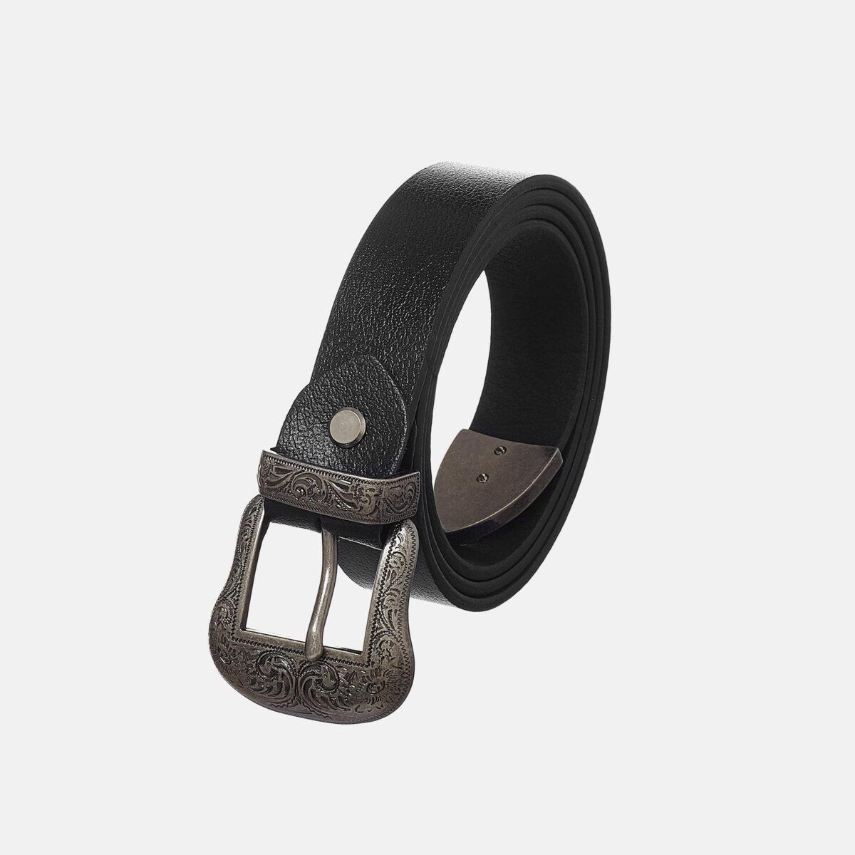 Rowan Aiioy - Belts [BN] Rowan AIIoy Belts BN Product thumbnail