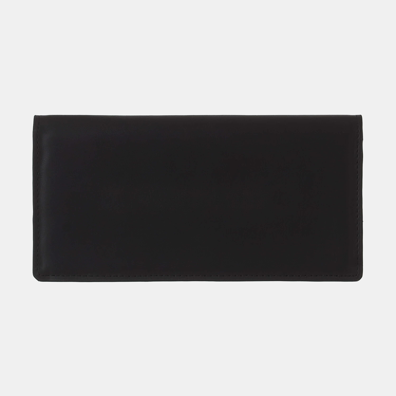 Rowan Long Wallet Basic Rowan Long Wallet Basic 3